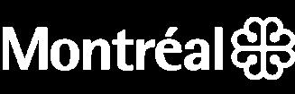 Montréal: Eau Vive