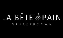 la-bete-a-pain