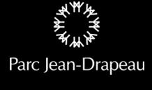 parc-jean-drapeau