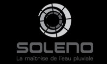 soleno