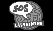 soslabyrinthe